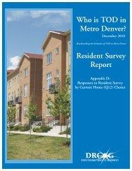 Appendix D: Responses by Market Segment.pdf