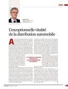 Jacques Rivoal, - Page 3