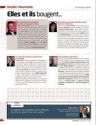 Jacques Rivoal, - Page 6