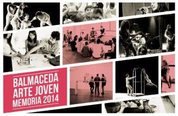 Memoria-BAJ-2014-web