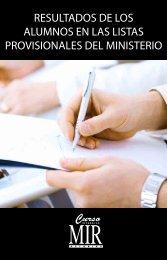 2015-03-09-resultados-de-los-alumnos-en-las-listas-provisionales-del-Ministerio
