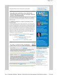 Wednesday, May 27, 2009 4:20 - Inc.com - Page 2