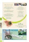 im Blickpunkt - Werbegemeinschaft Berge - Seite 2