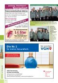 im Blickpunkt - Werbegemeinschaft Berge - Seite 4