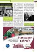 im Blickpunkt - Werbegemeinschaft Berge - Seite 7