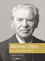 Download-PDF (8,1 MB, in German) - Werner Otto