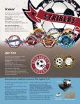 2011 Dalco Fabric Print Dye-Sub Brochure - Dalco Athletic - Page 4