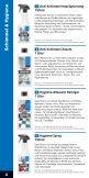 Spezial Reiniger - WEPOS - Seite 4