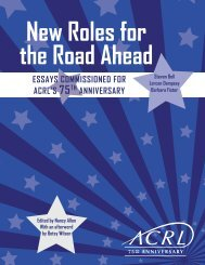 new_roles_75th