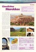 Rundreisen - Weltweitwandern - Seite 3