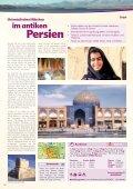 Rundreisen - Weltweitwandern - Seite 5