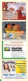 Dat Rosi räumt auf - Werbering Neukirchen-Vluyn - Seite 4