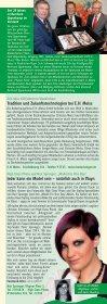 Dat Rosi räumt auf - Werbering Neukirchen-Vluyn - Seite 7