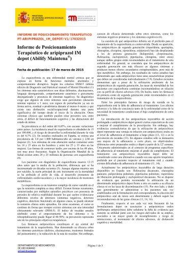 chloromycetin medicines.ie