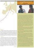 Wie funktioniert Fairer Handel? - Weltladen Hammelburg. - Seite 3
