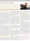 Wie funktioniert Fairer Handel? - Weltladen Hammelburg. - Seite 5