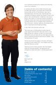1st Edition - 4imprint Promotional Products Blog - Page 2