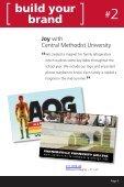 1st Edition - 4imprint Promotional Products Blog - Page 5