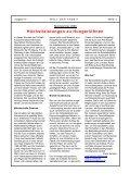 Profite durch Ausbeutung - Welt der Arbeit - Seite 2
