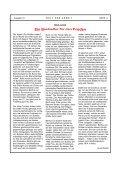 Profite durch Ausbeutung - Welt der Arbeit - Seite 4