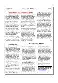 Profite durch Ausbeutung - Welt der Arbeit - Seite 5