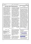Profite durch Ausbeutung - Welt der Arbeit - Seite 6