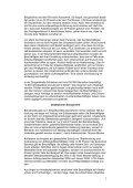 Der blanke Zynismus: Menschen als Waren zu ... - Welt der Arbeit - Seite 2