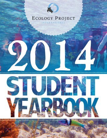 2014_Student_Yearbook_Final