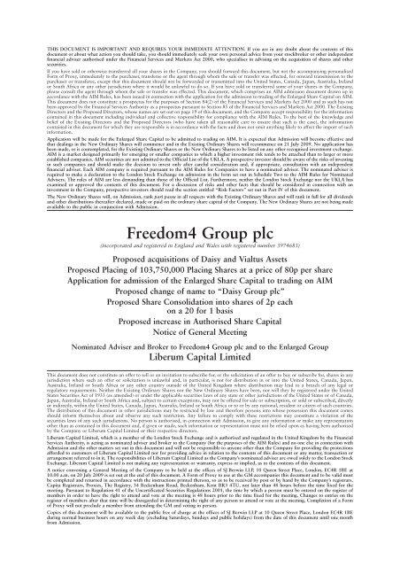 Ukbetting plc direct petrodollar crypto currency