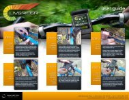 LiveRider User Guide-jg - New Potato Technologies