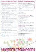 FichelicencePro - Page 2