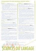 FichelicencePro - Page 6