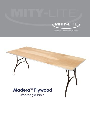 Excellent Mity Lite Tables Price Modern Coffee Tables And Accent Tables Interior Design Ideas Gentotryabchikinfo
