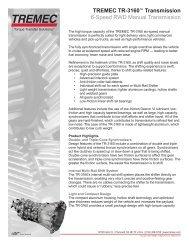 STANDARD THREAD 6WH-SX TREMEC 6 SPEED WHITE SHIFT KNOB