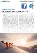 Skitour-Magazin 2.15 - Seite 2