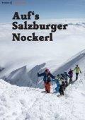 Skitour-Magazin 2.15 - Seite 4