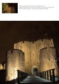 Welsh Castles - Page 2