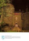 Welsh Castles - Page 4