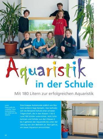 PDF Schulprojekt 5