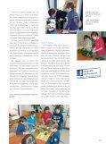 PDF Schulprojekt 5 - Seite 2