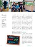 PDF Schulprojekt 5 - Seite 3