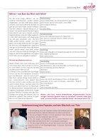 gemeinsam achtsam - Seite 3