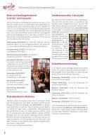 gemeinsam achtsam - Seite 6