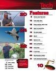 GETAWAY - werkzeug-taxi.de - Page 3