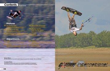 Contents - Kitesurfarea.com