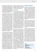 Vollzeit- oder berufs- begleitend studieren - x-technik - Seite 7