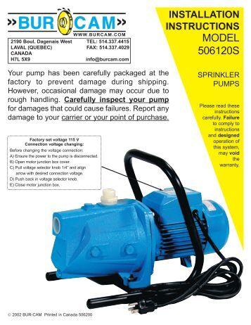 Hanson ammonia auto purger mfg hanson model ap08 stock for Hanson motors used cars
