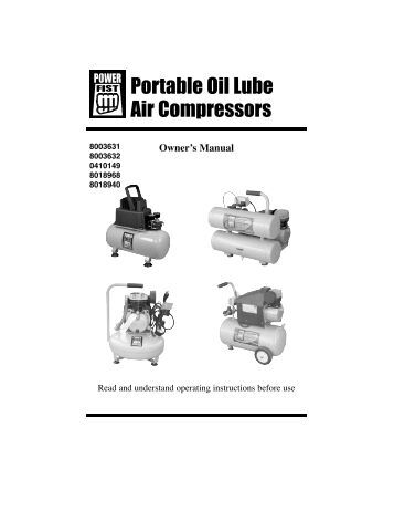 1 gallon air compressor 6 gallon air compressor wiring