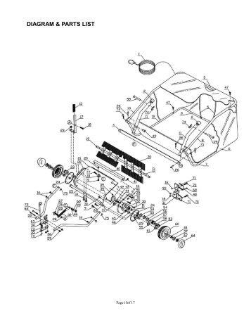 PPUH AUTO-HAK S.J. Anhängekupplung = D [kN]