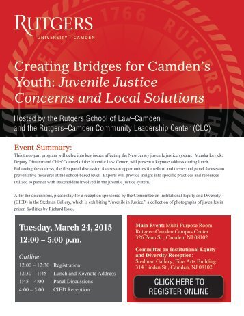 Juvenile-Justice-Concerns-and-Local-Solution-